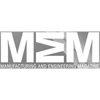 Manufacturing and Engineering Magazine
