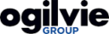 Ogilvie Group